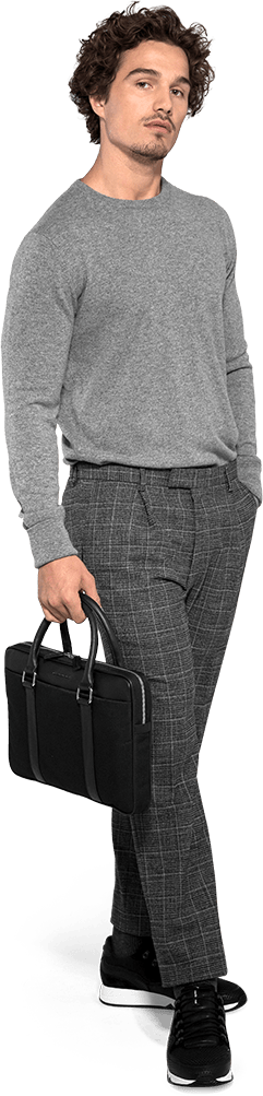 dbramante1928 modelfoto