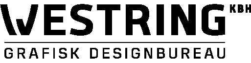 Westring Kbh - Grafisk Designbureau