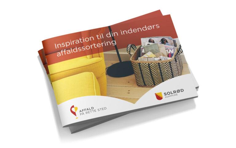 Solrød Brochure